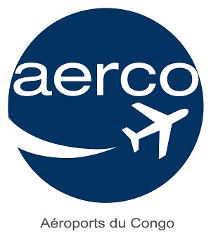 aerco logo-01low