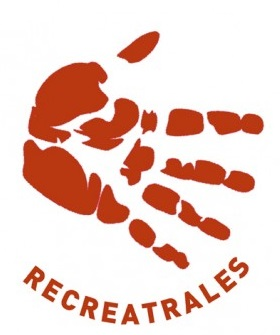 logo recreatrales